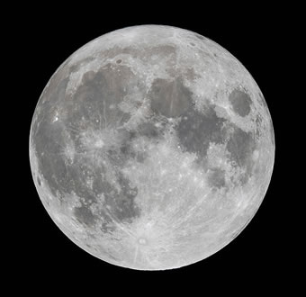 月の画像 p1_34