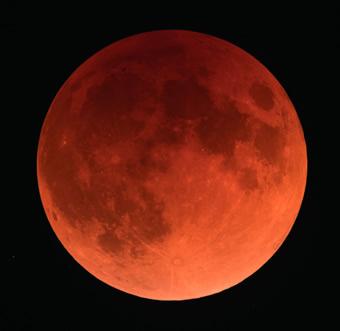 月の画像 p1_35